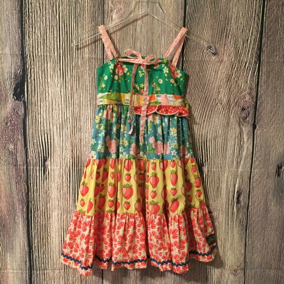 775e41505 Matilda Jane Dresses